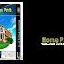 Home Plan Pro 5.2.26.2 Full Version Free