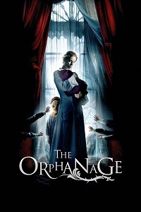 Watch The Orphanage Online Free in HD