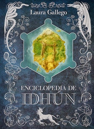 https://www.goodreads.com/book/show/23201786-enciclopedia-de-idh-n?from_search=true