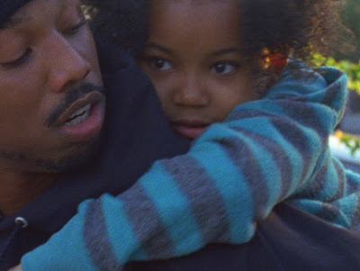 Fruitvale: Ryan Coogler's Film About Oscar Grant Takes Sundance