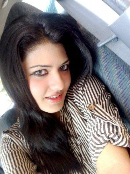 jalandhar asian singles Every year, hundreds of members find love online at afroromance if you are seeking single men in jalandhar, we'll help you find romance awkward encounters and wasted nights out on the prowl are not what afroromance is about finding genuine and lasting connections in a comfortable setting and in your own timing is.