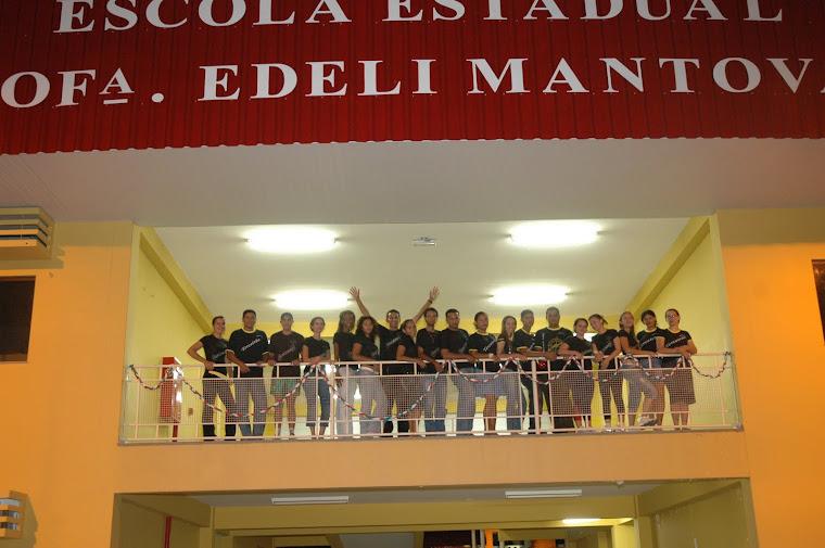 Escola Edeli