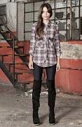 Moda invierno 2013: Delaostia otoño invierno 2013 Lookbook delaostia camisas invierno moda