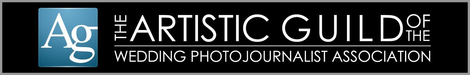 全球藝術婚禮攝影師協會AGWPJA認證攝影師