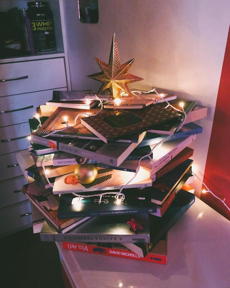 Inspiração Natal