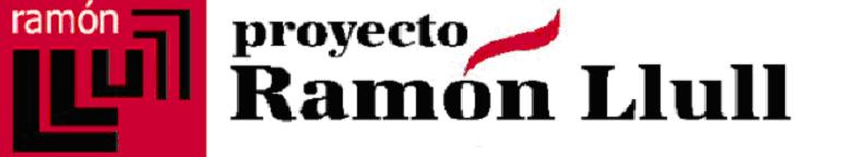 Blog idee proyecto ram n llull for Oficina virtual del catastro valencia