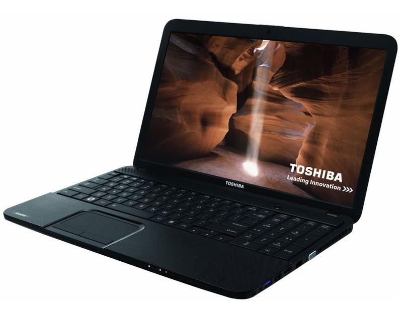 Daftar harga laptop Toshiba terbaru dan spesifikasinya