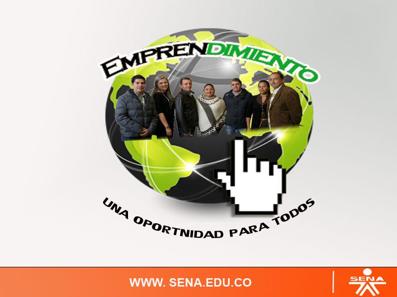 Unidad de emprendimiento