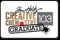 CC 103 Graduate