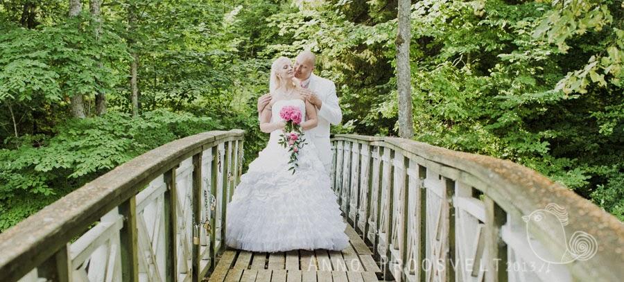 pruutpaar-sillal