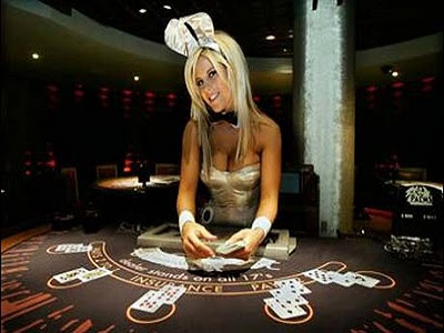 http://score88poker.com/register.php
