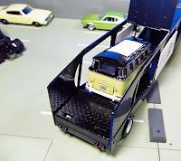 m2 auto haulers ford c600 volkswagen bus microbus