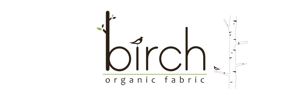 birchfabrics