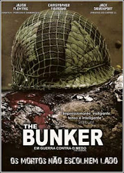 Baixe imagem de The Bunker: Em Guerra Contra O Medo (Dual Audio)