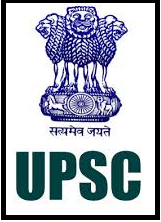 UPSC New Delhi- Assistant Provident Fund Commissioners in Employees' Provident Fund Organisation, Ministry of Labour & Employment -jobs Recruitment 2015 Apply Online
