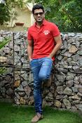 Sharwanand stylis photo shoot-thumbnail-13