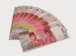 Money manajement