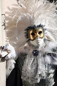 Bom feriado de carnaval!!!