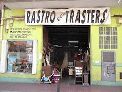 Reciclatge Els Trasters Coop. V
