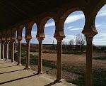 Fotos Monasterio Exterior