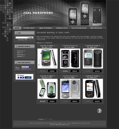 http://script-toko-online.blogspot.co.id/2011/08/kode-001-rp-75000.html