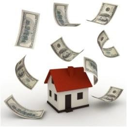 david lindhal real estate guidence