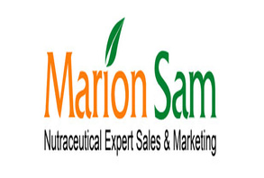 MARION SAM