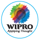 Walk-Ins : Wipro Hiring Administrators Vacancies Prefer Freshers / Experience Candidates at Hyderabad