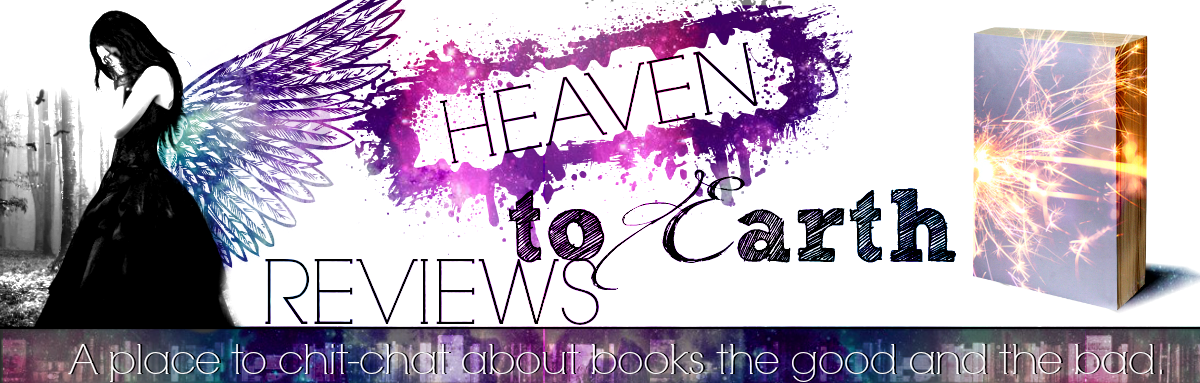 Heaven To Earth Reviews