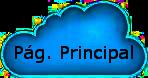 PagPrincipal