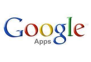 ¿Últimamente han intentado descargar aplicaciones de Google; como lo son Google Maps, Google Search en su dispositivo BlackBerry? Estas aplicaciones no estan disponibles en App World, por lo tanto se tienen que descargar directamente desde el sitio de Google. La ruta que llevabá a estas aplicaciones era la de: m.google.es. Actualmente esa ruta ya no deja descargar las aplicaciones y Google no dio aviso a sus usuarios de que ya no estaba disponible, por lo que pensabamos que ya habia retirado el servicio de sus aplicaciones para usuarios BlackBerry, pero tan solo se trató de un cambio de ruta. Para