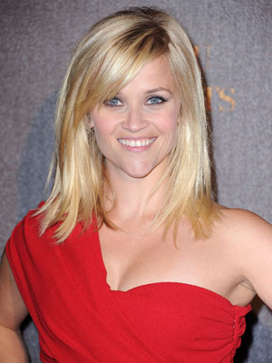 Best short hairstyles pictures reese witherspoon s celebrity More carrie underwood hairstyles