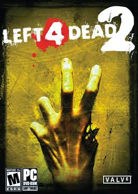 Left 4 Dead 2 Full indir - Tek Link