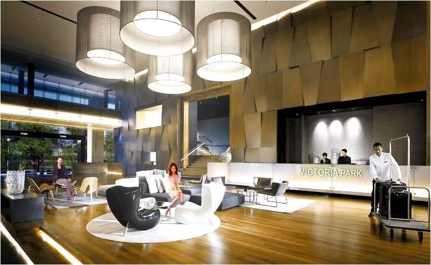 Tampayang maluku 2012 07 08 for Design hotel lizum 1600