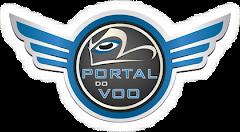 Portal do Voo
