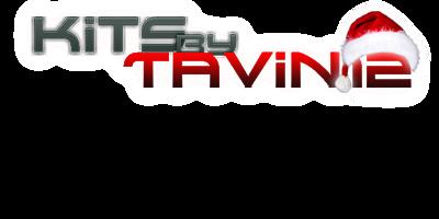 Kits By Tavin