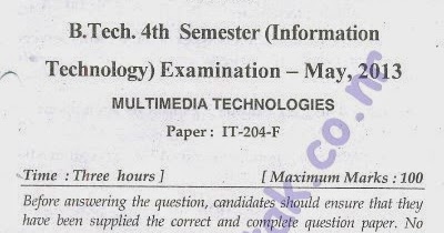 a thesis on multimedia technology You will find completed master theses on this page these are theses that have been successfully defended by 3d multimedia technology master students.