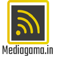 High DA Guest Posting Site India | High Domain Authority Guest Posting Site- Mediagama.in