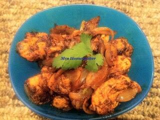 http://welcometotheworldofh4.blogspot.in/2012/11/pepper-chicken.html