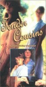 Tendres cousines (Tenere cugine) (1980)