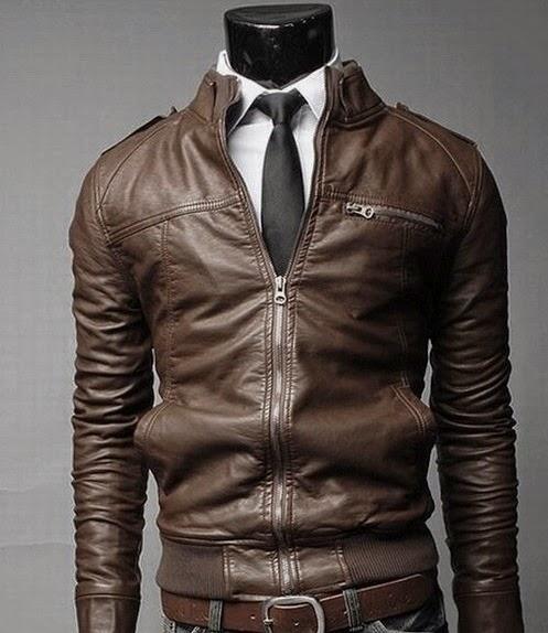 pu leather jacket malaysia, pu leather jacket kuala lumpur, cheap pu leather jacket malaysia, pu leather jacket supplier malaysia, jaket kulit murah malaysia, jaket kulit murah, jaket kulit, kulit jaket, jacket kulit motor