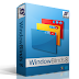 Stardock WindowBlinds 8 Full Crack and Patch