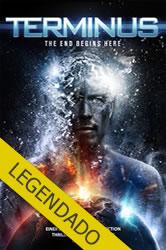 Terminus – Legendado