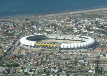 uruguay peru copa america 2011