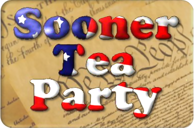 Sooner Tea Party News Archive