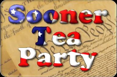 Sooner Tea Party News Archive