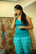 Ester Noronha latest photos-thumbnail-12