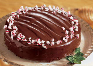 chocolate peppermint cake,chocolate peppermint cookies,flourless chocolate cake,chocolate chip cake,chocolate zucchini cake