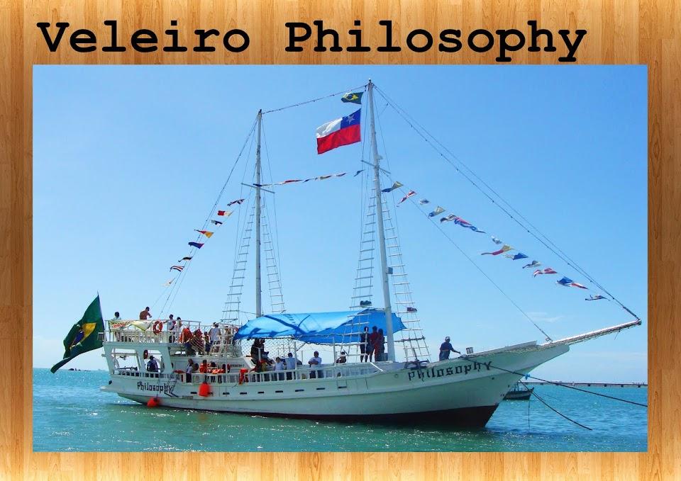 Veleiro Philosophy