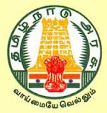 Tamil Nadu  PSC  Recruitment 2013